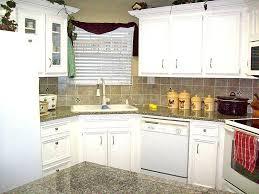 corner sinks design showcase: corner kitchen sink ideas is one of the best design