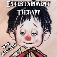 Entertainment Therapy