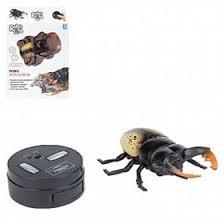<b>Радиоуправляемые пауки</b> – купить в Томске в интернет-магазине ...