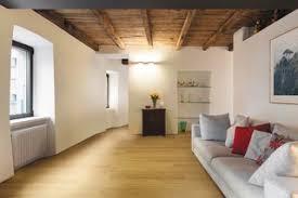 <b>Solid Natural</b> Strand Woven Bamboo Flooring - Современный ...