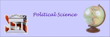 essay on relationship between sociology and political science