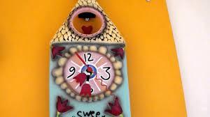 """<b>Часы настенные</b> """"Уютный <b>дом</b>"""" (Home Sweet) от Enesco, P9086 ..."""