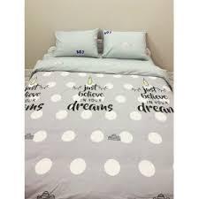 <b>Комплект постельного белья Dreams</b> - купить в интернет ...
