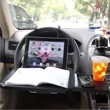 37 Best Vehicles images | Car, Drink holder, <b>Interior</b> accessories