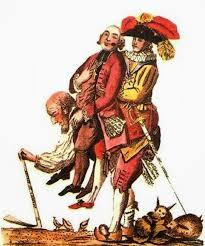 Αποτέλεσμα εικόνας για 1789