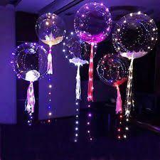 Композиуия из воздушных шаров и <b>гирлянд</b> | из шаров на ...
