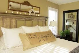 Small Picture Top 7 Ideas To Make Your Bedroom Romantic Romantical Aid