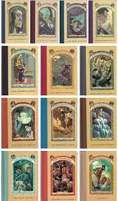 a series of unfortunate events essay Pinterest