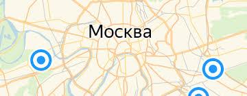 <b>Косметички</b> и бьюти-кейсы — купить на Яндекс.Маркете
