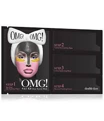 <b>Double Dare OMG</b>! Makeup, Skincare & Fragrance | Dillard's