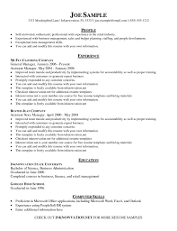 basic resume templates job resume samples sample resume template basic resume format