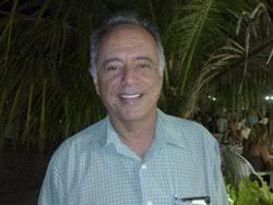 Resultado de imagem para foto do ex-prefeito ronaldo soares