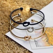 Popular Bracelet <b>Minimalist</b> Silver-Buy Cheap Bracelet <b>Minimalist</b> ...