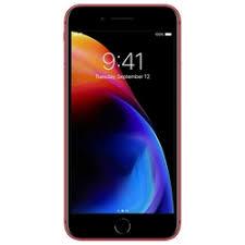 <b>Сотовый телефон APPLE iPhone</b> 8 64Gb Space Gray MQ6G2RU/A