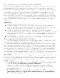 uc essay help   kansas library homework helpuc personal statement prompts