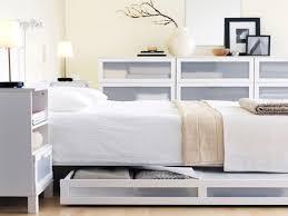 bedroom best ikea furniture for your bedroom design ideas with resolution 1920x1440 best ikea furniture