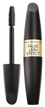 Купить Max Factor Тушь для <b>ресниц</b> False Lash <b>Effect</b> Natural Look ...