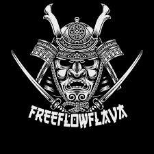 File:<b>Free flow flava</b>.jpg - Wikimedia Commons
