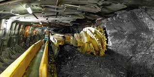underground mining file twentymile underground coal mine png