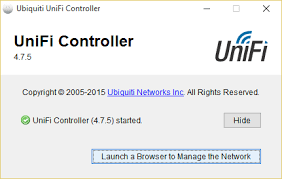 Настройка <b>Ubiquiti Unifi</b> AP - Интернет-магазин беспроводного ...
