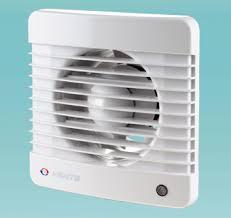 <b>Вентилятор ВЕНТС 100 М</b> от производителя по низким ценам ...