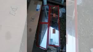 <b>Накладка под номерной</b> знак мерседес актрос MP 1 купить в ...