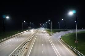 Эффективность применения <b>светодиодных светильников</b> для ...
