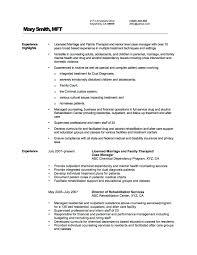 sample resume for college admissions counselor   tenancy agreement    sample resume for college admissions counselor sample resumes for college aie adoption counselor resume s lewesmr