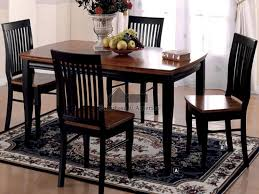 kitchen table sets bo: kitchen table sets bo kitchen table sets bo kitchen table sets bo