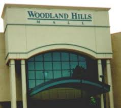 Image result for woodland hills mall