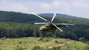 Image result for vojska danasnje srbije
