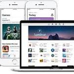 Apple Plans to Let Developers Release Universal Apps that Work Across iPhone, iPad, and Mac