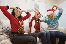 staff christmas party gameshappy party idea happy party idea 33 christmas party games just for the adults pertaining to work holiday party game ideas