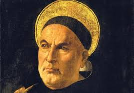 Divine Natural Law is derived from revelations by a power greater than humanity. In Judeo- Christian tradition, The Bible and Torah reveal Divine Natural ... - St.-Thomas-Aquinas1