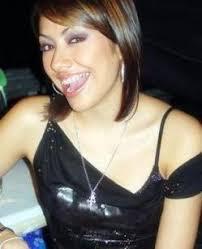SUZETTE MARQUEZ RUIZ. Ha recibido 0 puntos - 2131923_249px