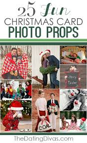 The Ultimate List of Funny Christmas Card Ideas | Family christmas ...