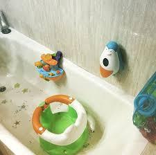 bathroom decor rms giftednotions green