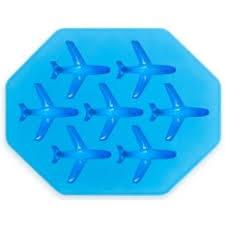 <b>Формочки для льда</b> | Где купить силиконовые формы для ...
