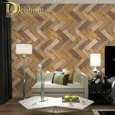 Modern Wallpaper For Bedrooms Online Buy Wholesale Modern Art Wallpaper From China Modern Art