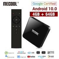 KM3 TV BOX - <b>MECOOL</b> Official Store - AliExpress
