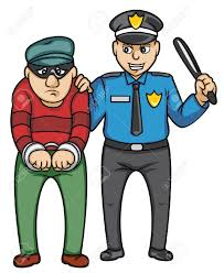 Image result for group planning murder and theft caught by police