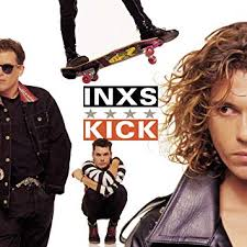 <b>INXS</b> - <b>Kick</b> - Amazon.com Music