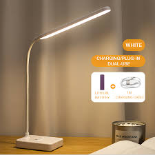 Best Offers for <b>usb led</b> rechargable table <b>desk</b> near me and get free ...