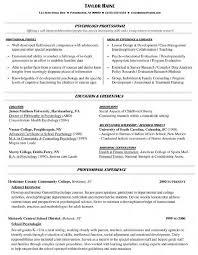 adjunct instructor resume adjunct instructor resume sample adjunct instructor resume
