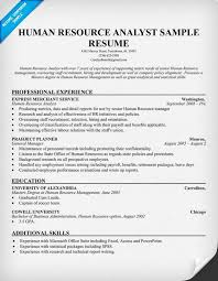business analyst mba resume business analyst jobs careerbuilder pin hr analyst resume example experienced hr analyst hr analyst resume