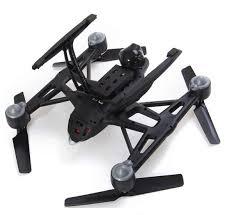 Купить <b>Квадрокоптер JXD</b>-509W <b>Pioneer</b> UFO недорого в ...