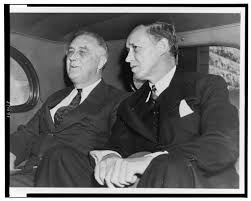 the extraordinary harry hopkins president roosevelt s most trusted harry hopkins and roosevelt