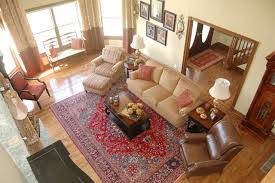 casual living room traditional living room casual living room