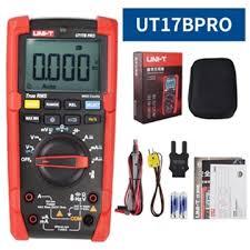 <b>Zeodo 20W Mini Electric</b> Grinder Set Zd5000 DIY Wireless USB 3.7V ...