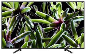 "<b>Телевизор Sony KD-55XG7005</b> 54.6"" (2019)"